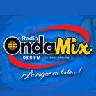 Radio Onda Mix
