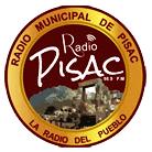 Radio Pisac