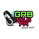 Radio GRB