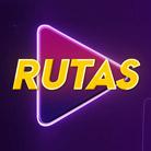 Radio Rutas Travel