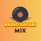 Radio Safari Mix