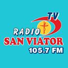 Radio San Viator