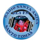 Radio Santa Anita