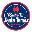 Radio Santo Tomas
