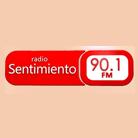 Radio Sentimiento