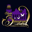 Radio Sinagoga