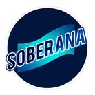 Radio La Soberana