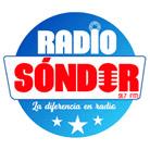 Radio Sondor