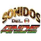 Radio Sonidos Del Ande