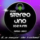 Radio Stereo Uno