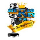 Radio Stereo Rey