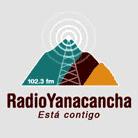 Radio Yanacancha
