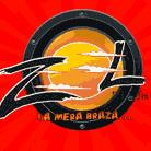 Zol Radio