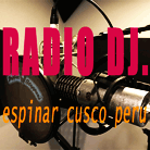 Radio DJ 80 y 90