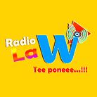 Radio La W
