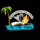 Radio Manantial Vida