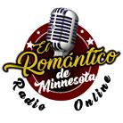 Radio Romántica MN