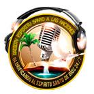 Radio TV ESN