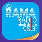 The Rama Radio