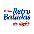 Radio Retro Baladas