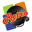 Radio Retro Perú