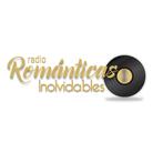 Radio Románticas Inolvidables