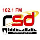 Radio RSD