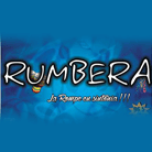 Radio Rumbera