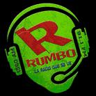 Radio Rumbo