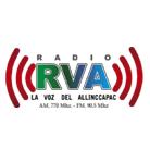 Radio Allincapac