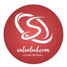 Salsalud