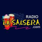 Radio La Salsera