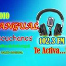 Radio Sangual