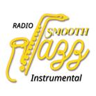 Radio Smooth Jazz