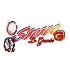 Radio Stereo G La Grande