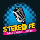 Stereo Fe