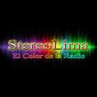 Radio Stereo Lima