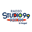 Radio Studio 99