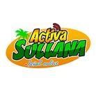 Radio Sullana Activa