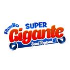 Radio Súper Gigante