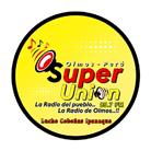 Radio Súper Unión