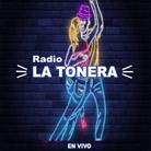 Radio La Tonera Full Mix