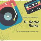 Tu Radio Retro