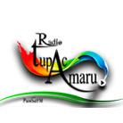 Radio Túpac Amaru