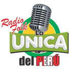 Radio Folk La Unica