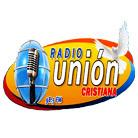 Radio Unión Cristiana