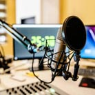 Radio Urano Perú