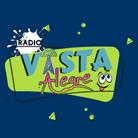 Radio Vista Alegre
