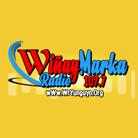 Radio Wiñaymarka