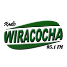 Radio Wiracocha